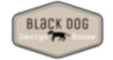 Black Dog Logo.png