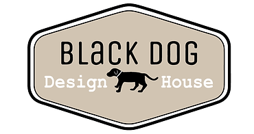 Black Dog Logo.png