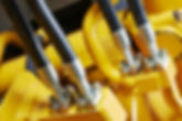 hydraulic-oils-and-oil-additives.jpg
