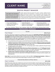 Digital Project Manager _ Technology.JPG