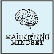 Marketing_Mindset_1.jpg
