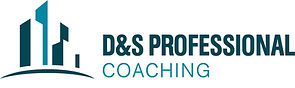 D&S Logo Horizontal (2).jpg