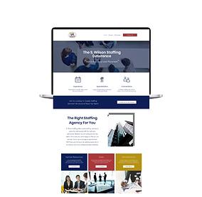 S. Wilson Website.png