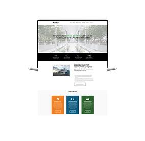 Zoned Properties Website Graphic.png