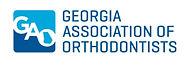Georgia Association of Orthodontists