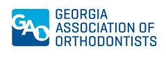 Georgia Association of Orthodontists