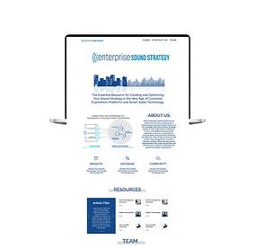 enterprise graphic preview.png
