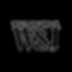 DS-wsj