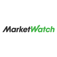 marketwatch-logo-vector-download.png