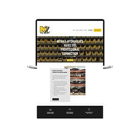 Hyd Hose Website Graphic.jpg