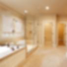 bathroom renovation-ferentino designs