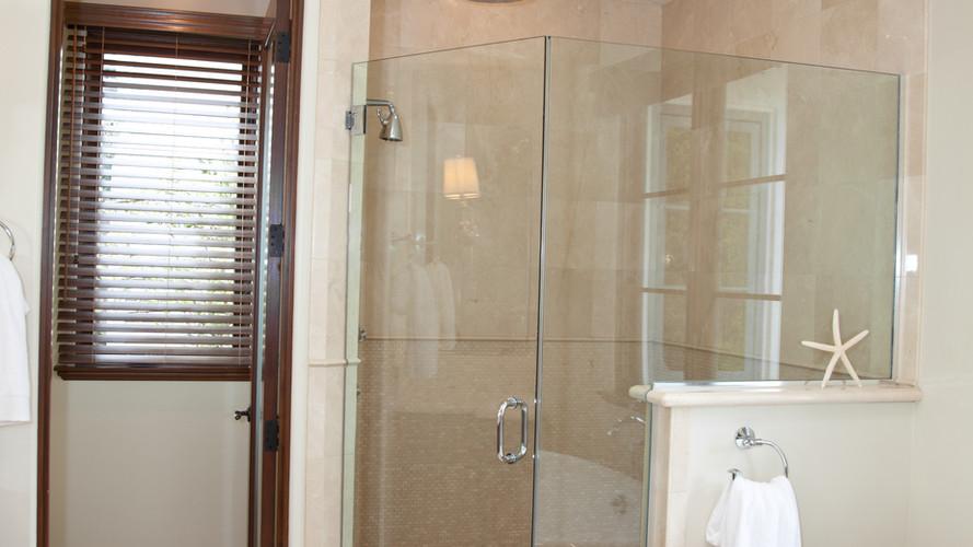 Bathroom Renovation in Atlanta.jpg