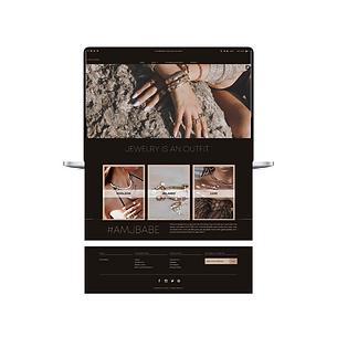 MBM | NEW WEBSITE LAUNCH .png