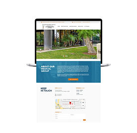 orangecountyorthaepidicscreen.jpg