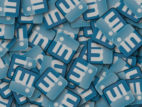 6 Easy Tips to Get Noticed by Employers on LinkedIn