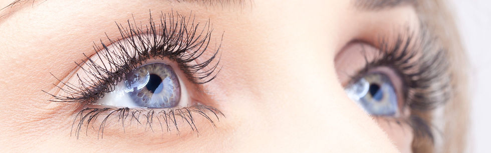 Dry Eye Evaluation and Treatment Page He