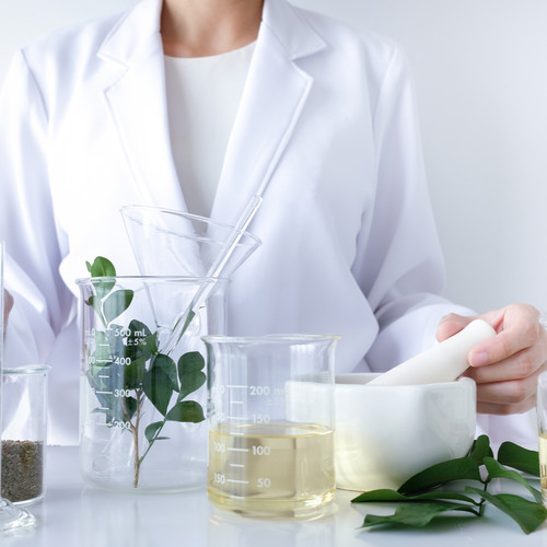 Science-backed & Safe CBD Oil Products You Can Trust!