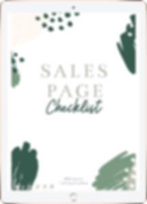 Sales Page Checklist.jpg
