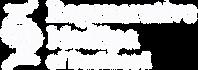 RMB Logo WHITE.png