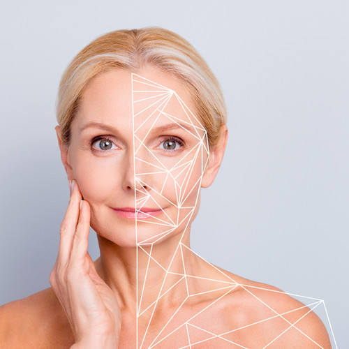 Does Your Injector Know What Lies Beneath Your Skin's Surface?