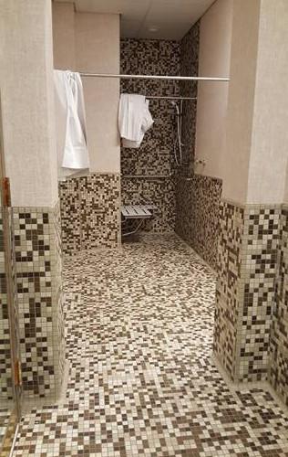 home renovation-ferentino designs
