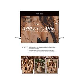 Ashley Marie Website Graphic.jpg