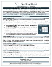 commodity risk management.JPG