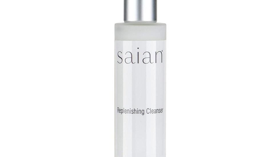 SAIAN Replenishing Cleanser