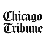 chicago-tribune-logo.png