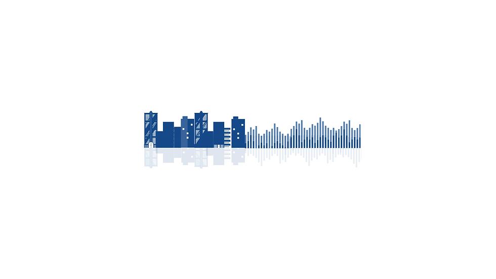 Enterprise Sound Strategy