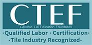 ctef-logo.jpg