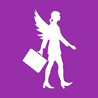 Fairy God Boss.JPG