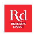 readerssss.jpg