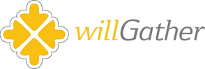 willGather-horizontal.png