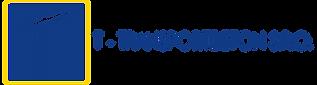 ttransportbetoh_logo.png