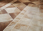 Tile/Stone CFS Product