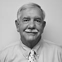 Ralph Costen