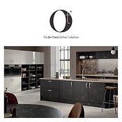 Kitchen Brochure 21024_1.jpg
