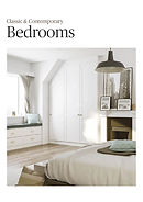 bedroom front1024_1.jpg