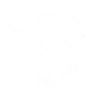 white_transparent.png