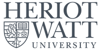 600px-Heriot-Watt_University_logo.svg.pn