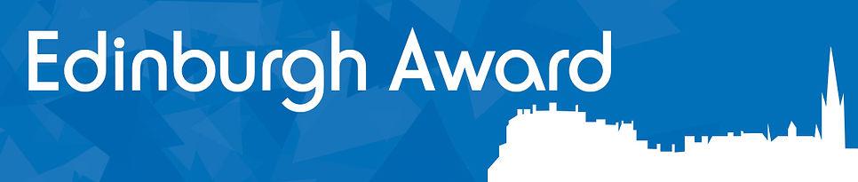 Edinburgh_Award_websitebanner_1140x242.j