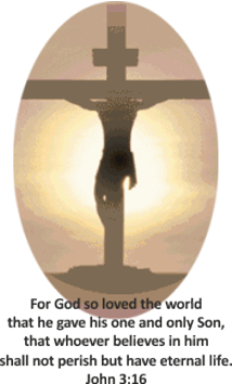 for God so loved the world.png