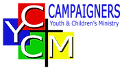 Campaigners Youth Ministries logo.png