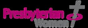 PWA-Logo.png