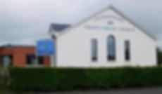 Clogherney Presbyterian Church.png