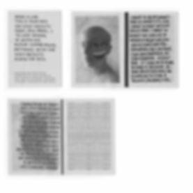 Pages de portfolio_yaronmaim_mai2019_Pag