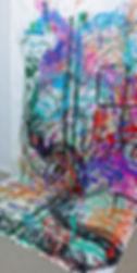 sissysymmetry_painting.jpg