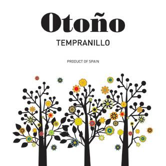 otono_tempranillo