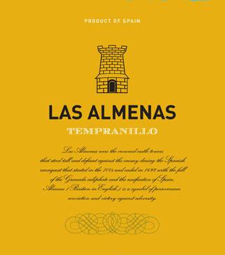 lasalmenas_tempranillo